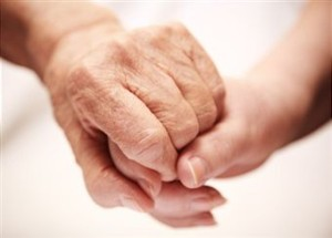 Guardianship-Conservatorship