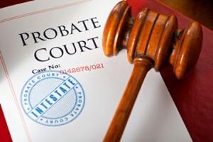 probate-court-300x200